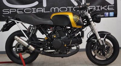 special crn gt 1000