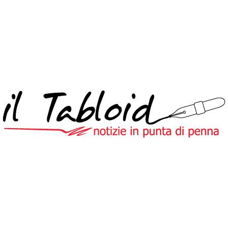 iltabloid logo