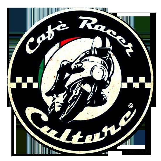 caferacerculture logo