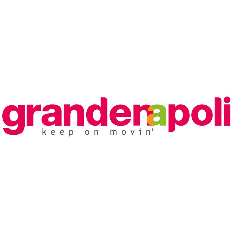 gardenapoli logo