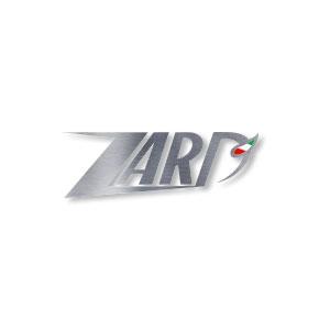 zardlab logo