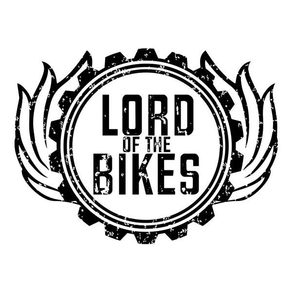 lord of bikes logo