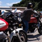 agnano biker fest 02