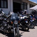 agnano biker fest 03