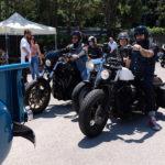 agnano biker fest 04