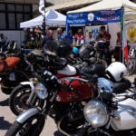 agnano biker fest 05