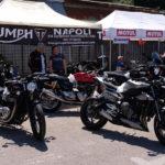 agnano biker fest 06