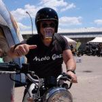 agnano biker fest 07