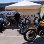 agnano biker fest 08