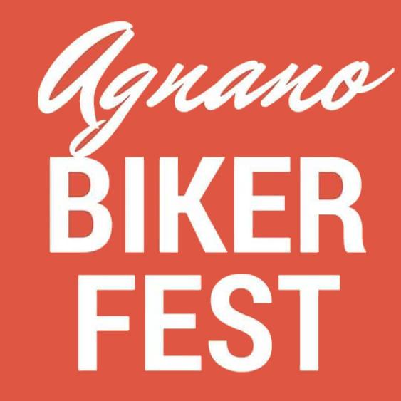 agnano biker fest