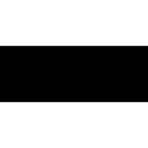 bikebrewers logo