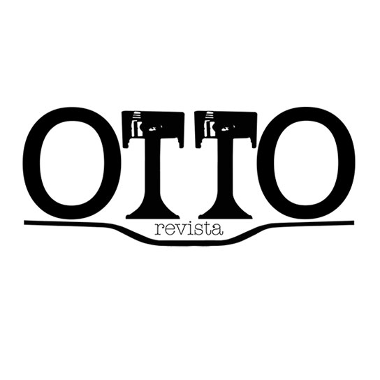 ottorevista logo